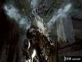 《生化危机6 特别版》PS3截图-186