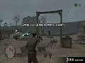 《荒野大镖客 年度版》PS3截图-66