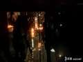 《生化危机6》XBOX360截图-369