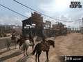 《荒野大镖客 年度版》PS3截图-236