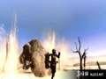 《怪物猎人3》WII截图-69
