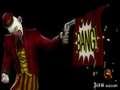 《真人快打9》PS3截图-111