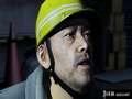 《如龙5 圆梦者》PS3截图-348