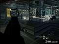 《使命召唤8 现代战争3》WII截图-94