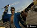 《如龙 维新》PS4截图-337