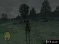 《荒野大镖客 年度版》PS3截图-88