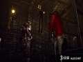《生化危机6 特别版》PS3截图-245