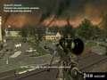 《使命召唤6 现代战争2》PS3截图-267