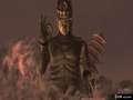 《忍者龙剑传Σ2》PS3截图-9