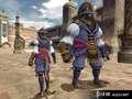 《最终幻想11》XBOX360截图-14