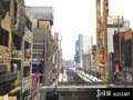《如龙5 圆梦者》PS3截图-21