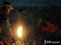 《荒野大镖客 年度版》PS3截图-16