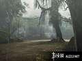 《怪物猎人3》WII截图-114