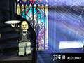 《乐高 蝙蝠侠》PSP截图-6
