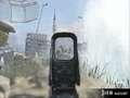 《使命召唤6 现代战争2》PS3截图-104