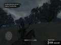 《荒野大镖客 年度版》PS3截图-448