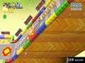 《超级马里奥3D世界》WIIU截图-48