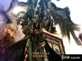 《猎天使魔女》XBOX360截图-198