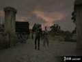《荒野大镖客 年度版》PS3截图-350