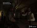 《荒野大镖客 年度版》PS3截图-399