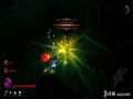《暗黑破坏神3》PS4截图-95