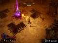 《暗黑破坏神3》XBOX360截图-107
