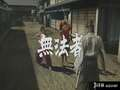 《如龙 维新》PS4截图-353