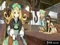 《夏莉的工作室 黄昏之海的炼金术士》PS3截图-122