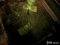 《生化危机6》XBOX360截图-372