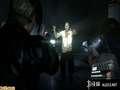 《生化危机6 特别版》PS3截图-67