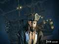 《乌鸦的悲鸣》PS3截图