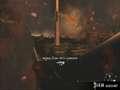 《使命召唤6 现代战争2》PS3截图-443