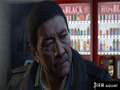 《如龙5 圆梦者》PS3截图-57