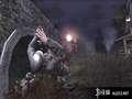 《使命召唤3》XBOX360截图-43