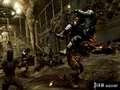 《生化危机6 特别版》PS3截图-218