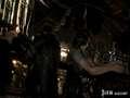 《生化危机6 特别版》PS3截图-38