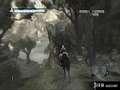 《刺客信条(PSN)》PS3截图-127