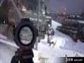 《使命召唤6 现代战争2》PS3截图-475