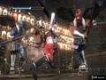 《忍者龙剑传Σ2》PS3截图-71