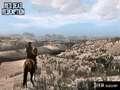 《荒野大镖客 年度版》PS3截图-93