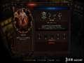 《暗黑破坏神3》PS4截图-126
