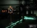 《暴雨》PS3截图-39