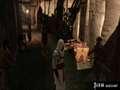 《刺客信条(PSN)》PS3截图-187
