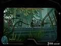 《狙击手 幽灵战士2》XBOX360截图-29