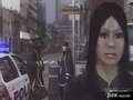 《暴雨》PS3截图-112