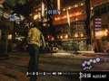 《生化危机6 特别版》PS3截图-255