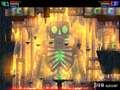 《墨西哥英雄大混战 超级漩涡冠军版(PSN)》PS4截图