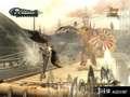 《猎天使魔女》XBOX360截图-75