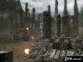 《使命召唤3》XBOX360截图-77