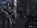 《使命召唤3》XBOX360截图-63